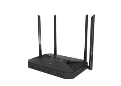 Pronto Networks PP14 4G LTE Router