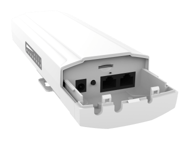 Pronto Networks PP14O Outdoor 4G LTE Router - 159