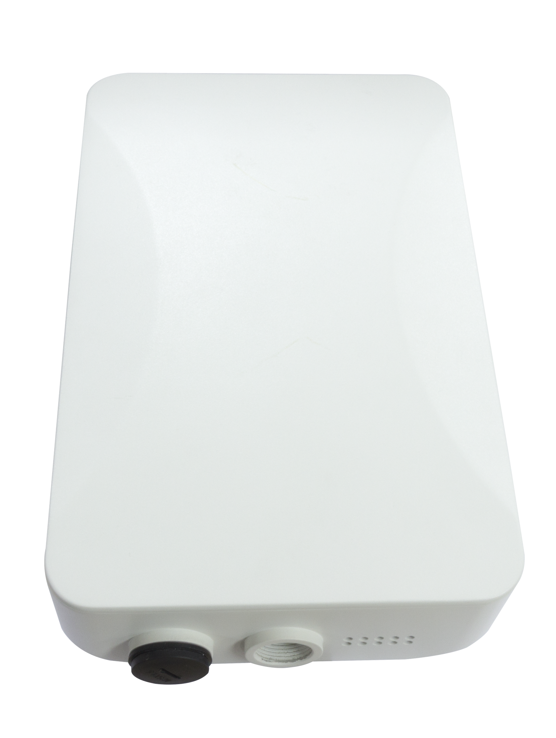PC51O-front-1