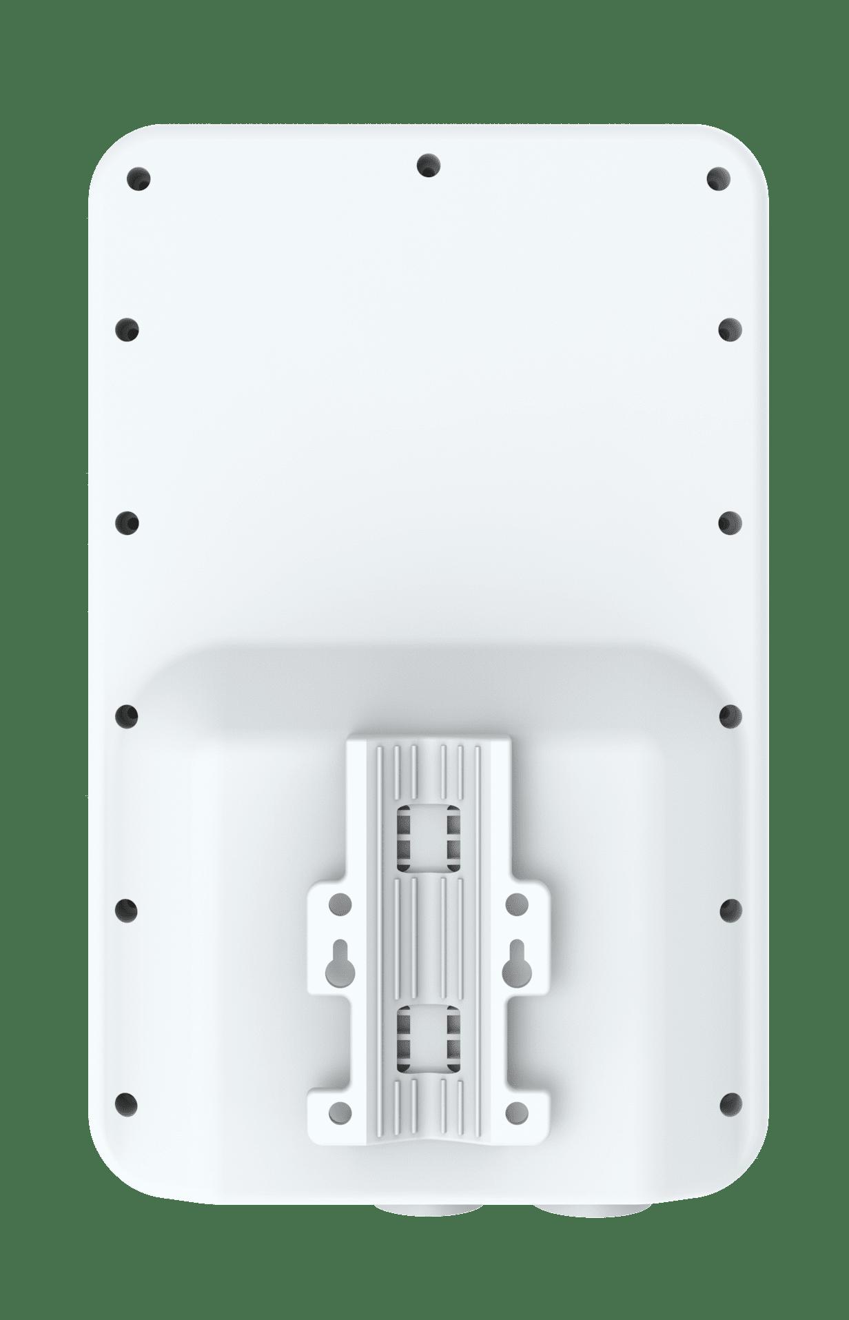 PC51O.862