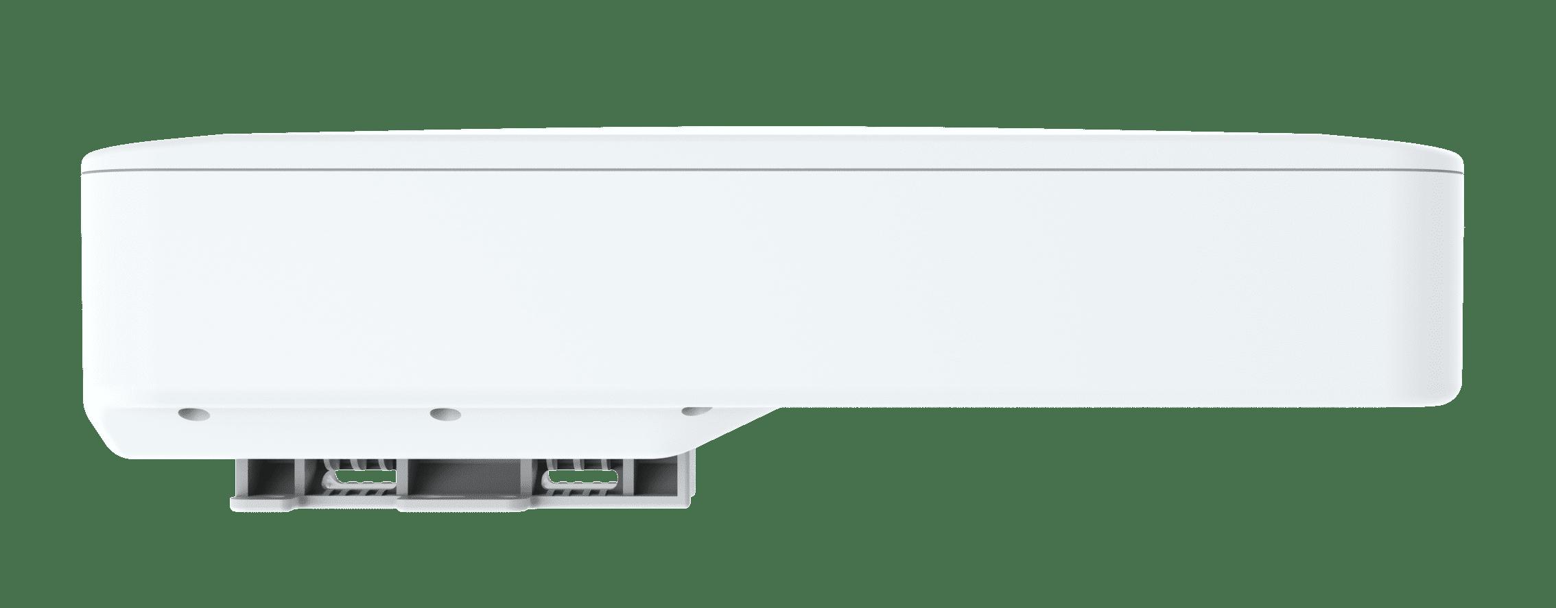 PC51O.868
