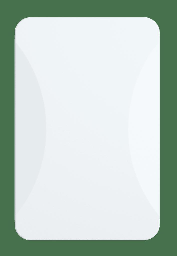 PC51O Outdoor 5G LTE